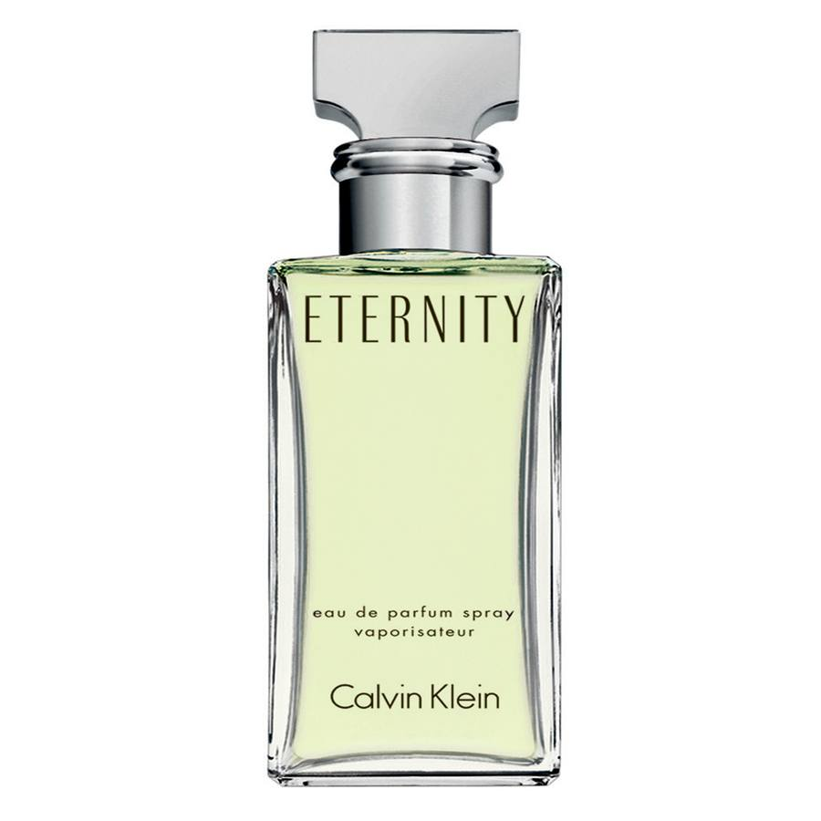 Calvin Klein Eternity Eau De Parfume for Her 30 ml