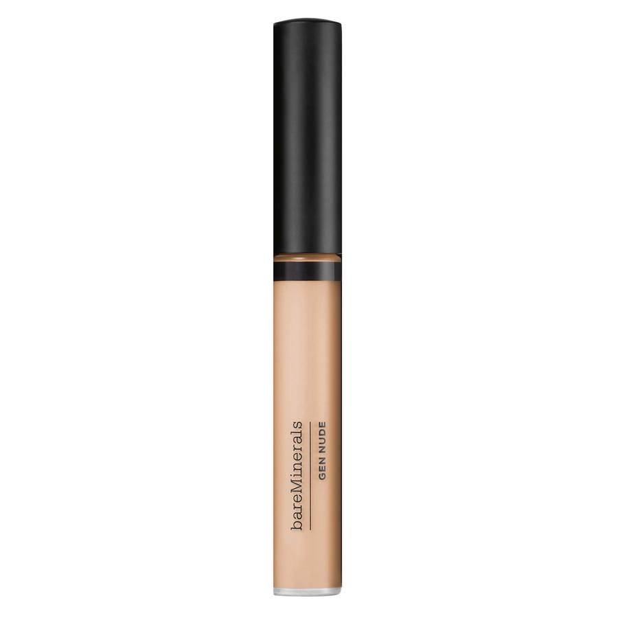 BareMinerals Gen Nude Cream Eyeshadow + Primer - Undressed 3,6ml