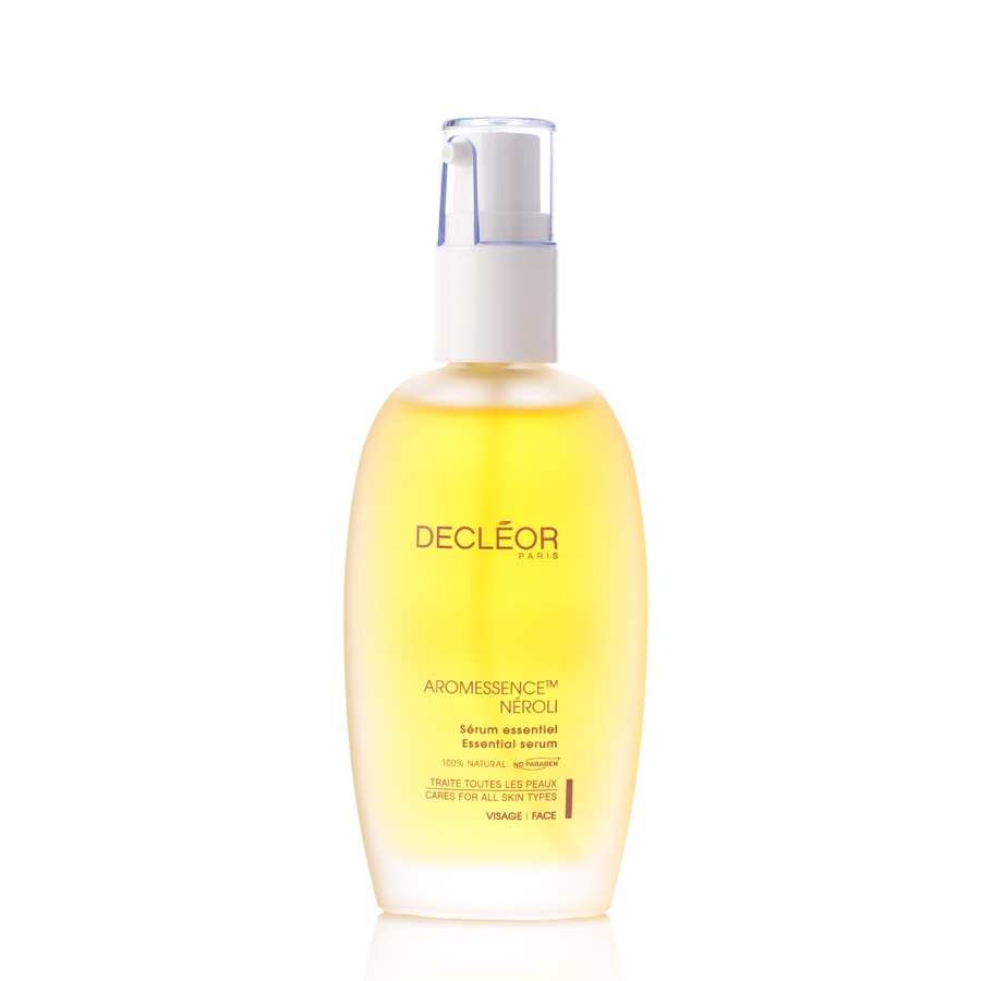 Decléor Aromessence Neroli Essentialm Serum Face 50ml