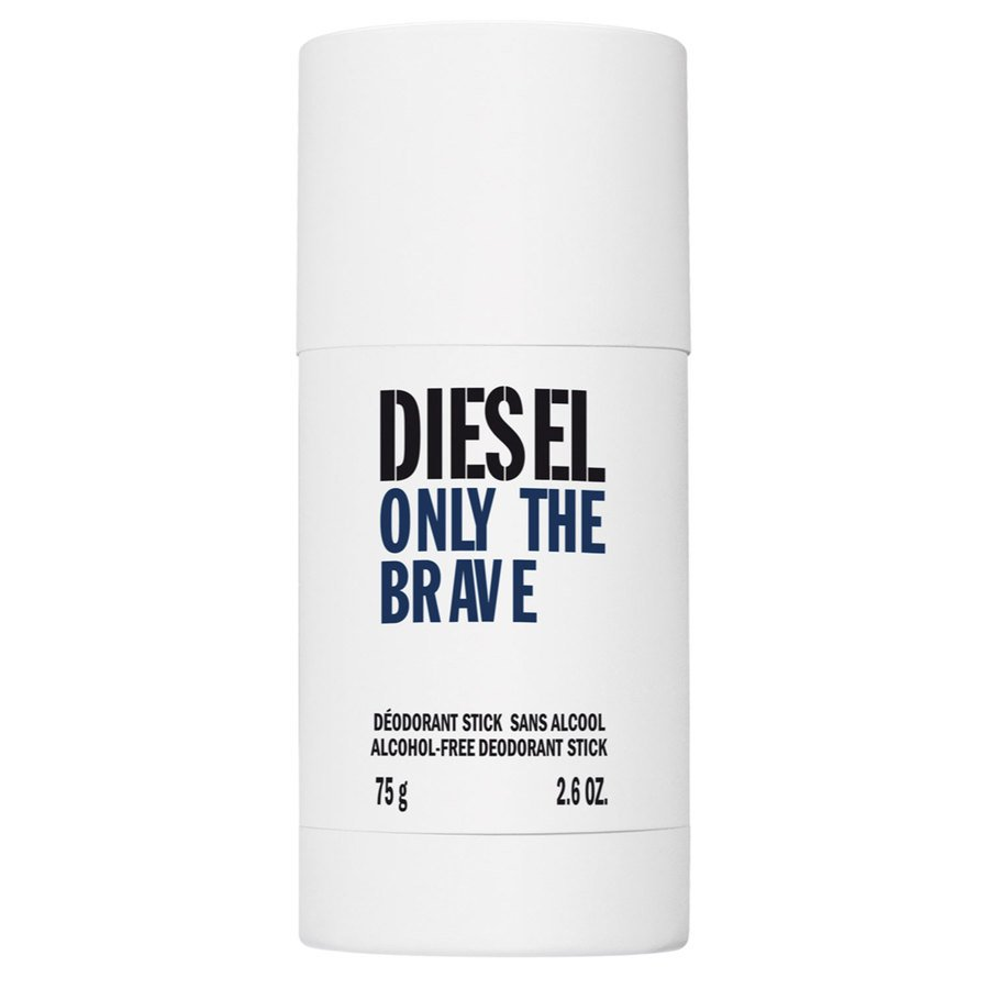 Diesel Only The Brave Deo Stick 75 g