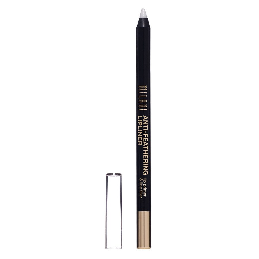 Milani Anti Feathering Lipliner Transparent 2,8 g