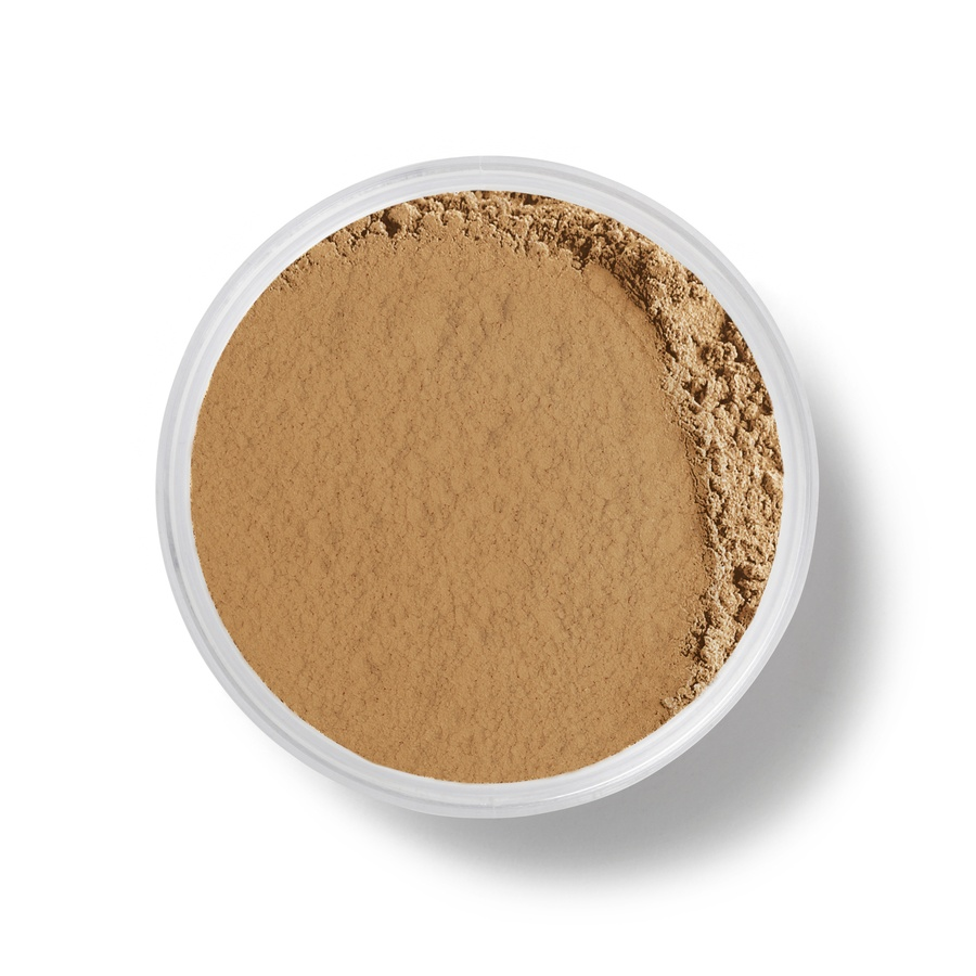 BareMinerals Matte Foundation SPF15 Neutral Tan 21 6g