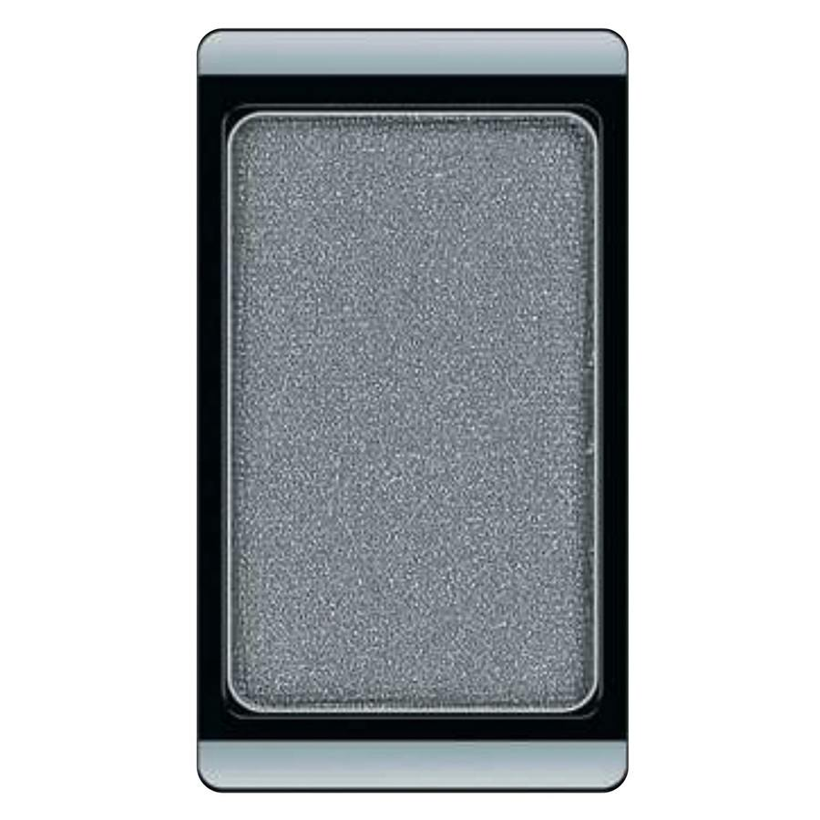 Artdeco Eyeshadow #04 Pearly Mystical Grey