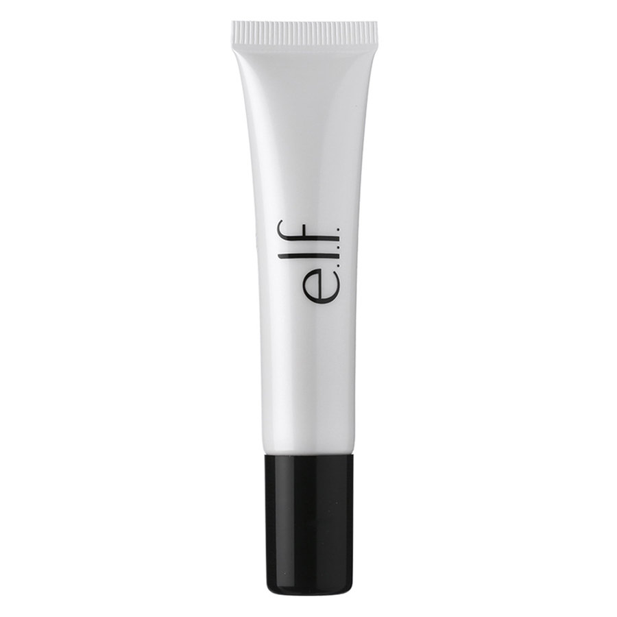 e.l.f. Liquid Highlighter With Vitamin E Natural Glow
