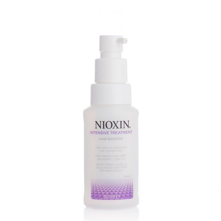 Nioxin Hair Booster 30 ml