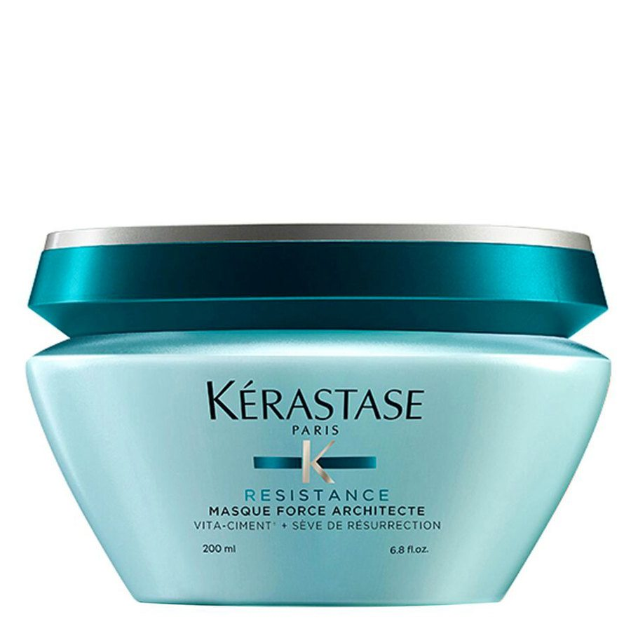 Kérastase Resistance Masque De Force Architect 200 ml