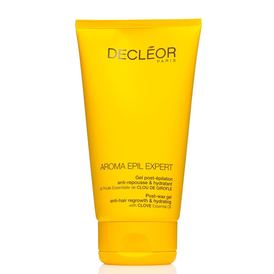 Decléor Post-Wax Double Action Gel 125 ml