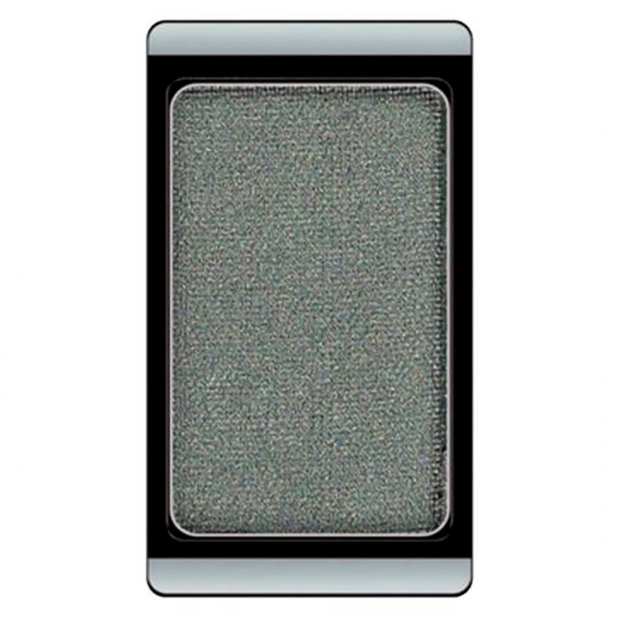 Artdeco Eyeshadow #49 Pearly Moss Green