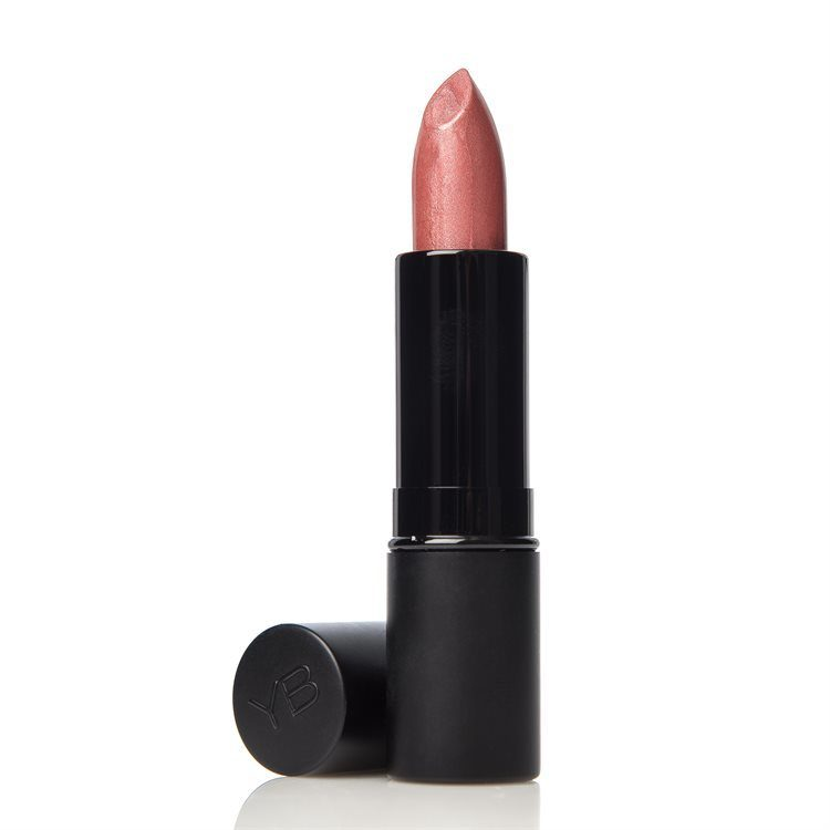 Youngblood Lipstick Sorbet