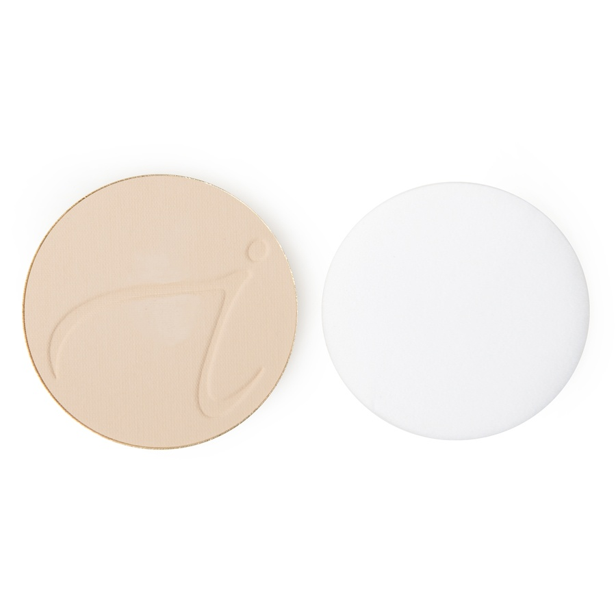 Jane Iredale PurePressed Base Mineral Powder SPF 20 Bisque 9,9 g Refill