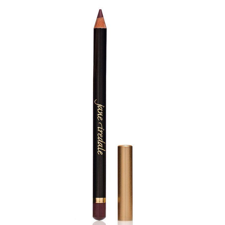 Jane Iredale Pencil Lip Definer Berry