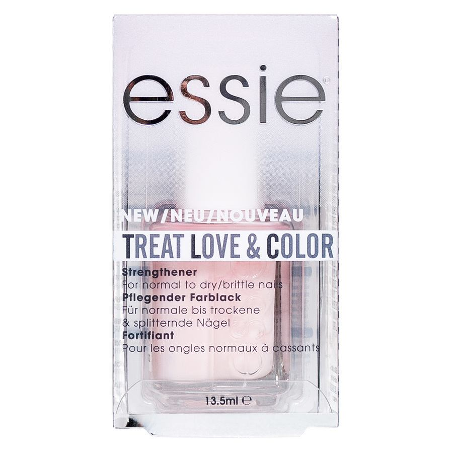 Essie Treat, Love & Color Sheers To You 13,5ml