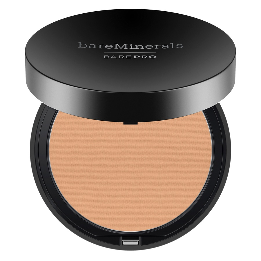 BareMinerals BarePro Performance Wear Powder Foundation Silk 14