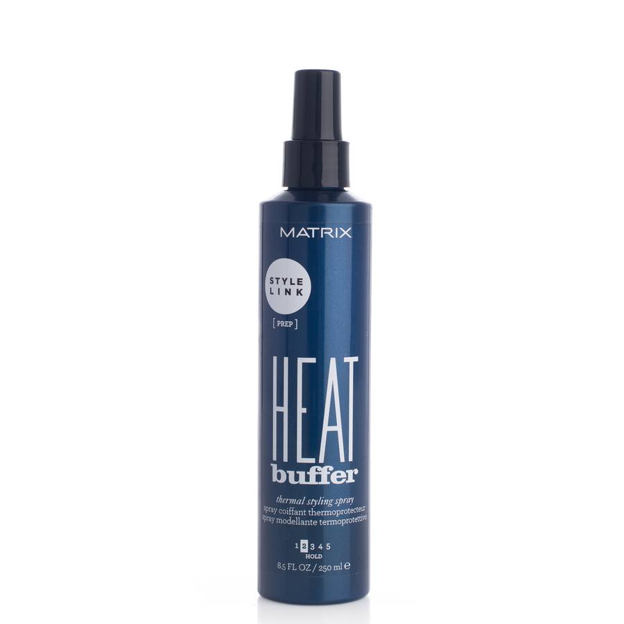 Matrix Style Link Heat Buffer Thermal Spray 250 ml