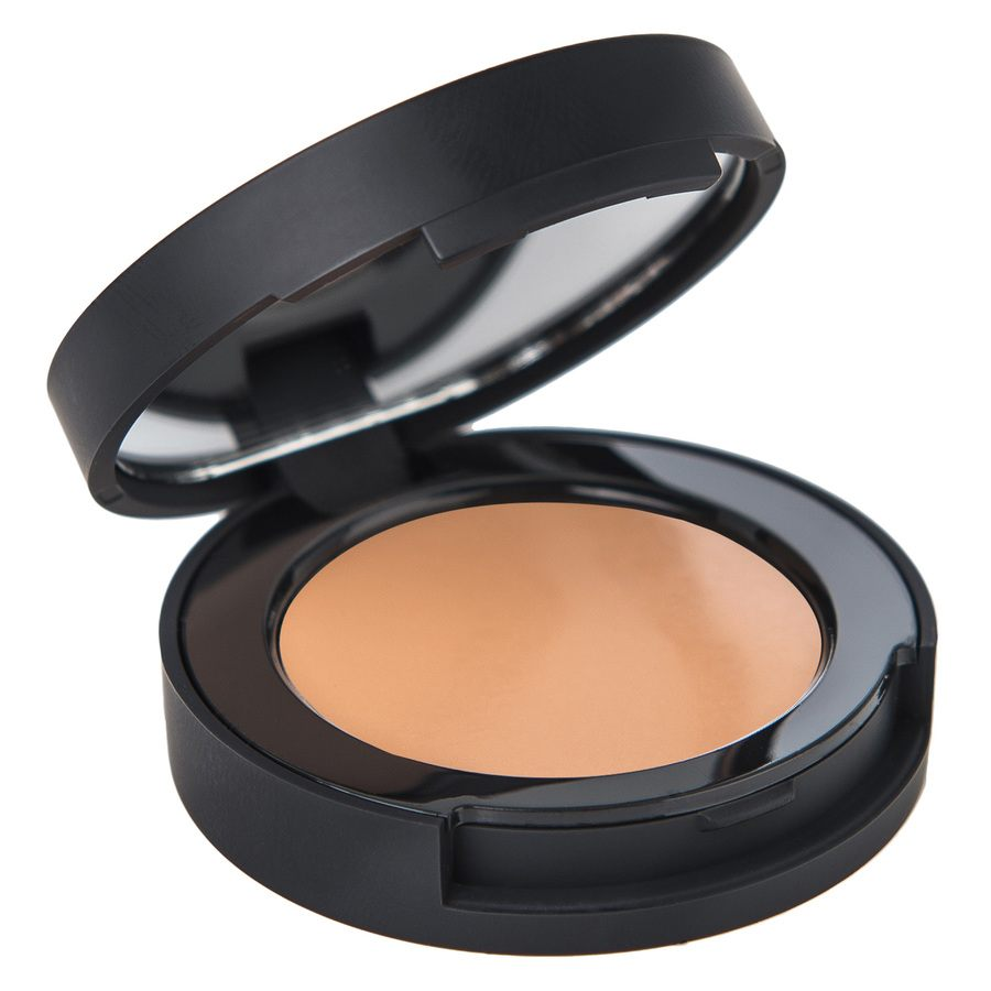 BareMinerals Correcting Concealer SPF 20 Medium 1 2 g