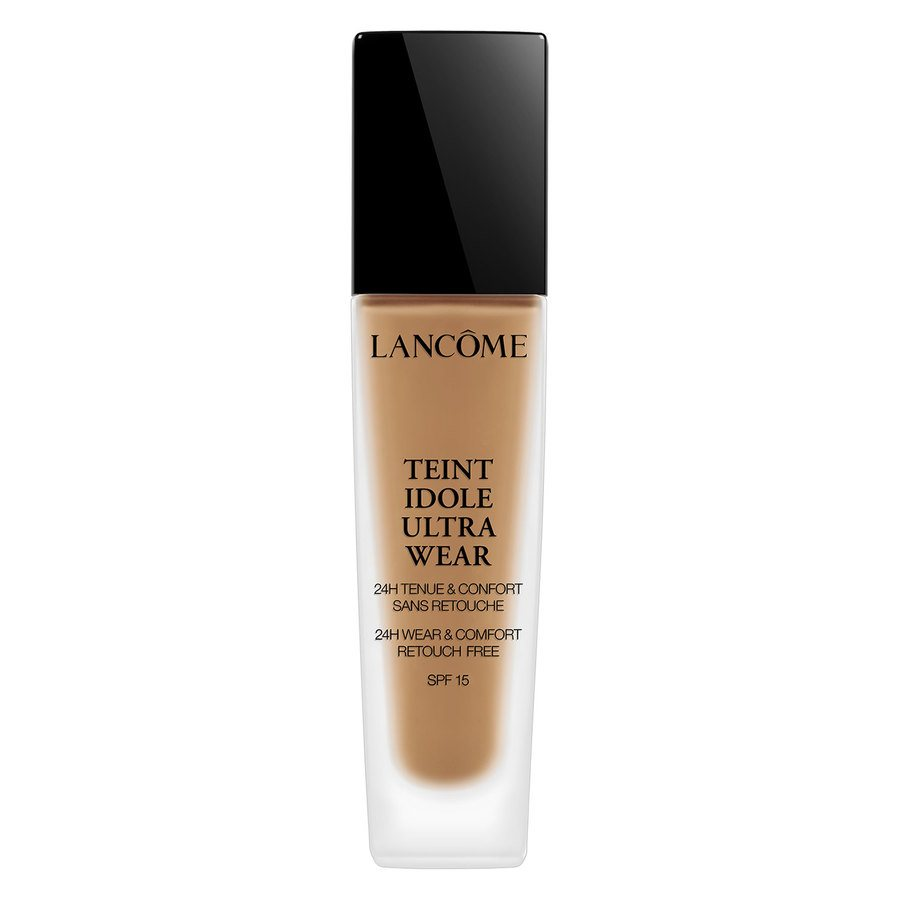 Lancôme Teint Idole Ultra Wear Foundation #05 Beige Noisette