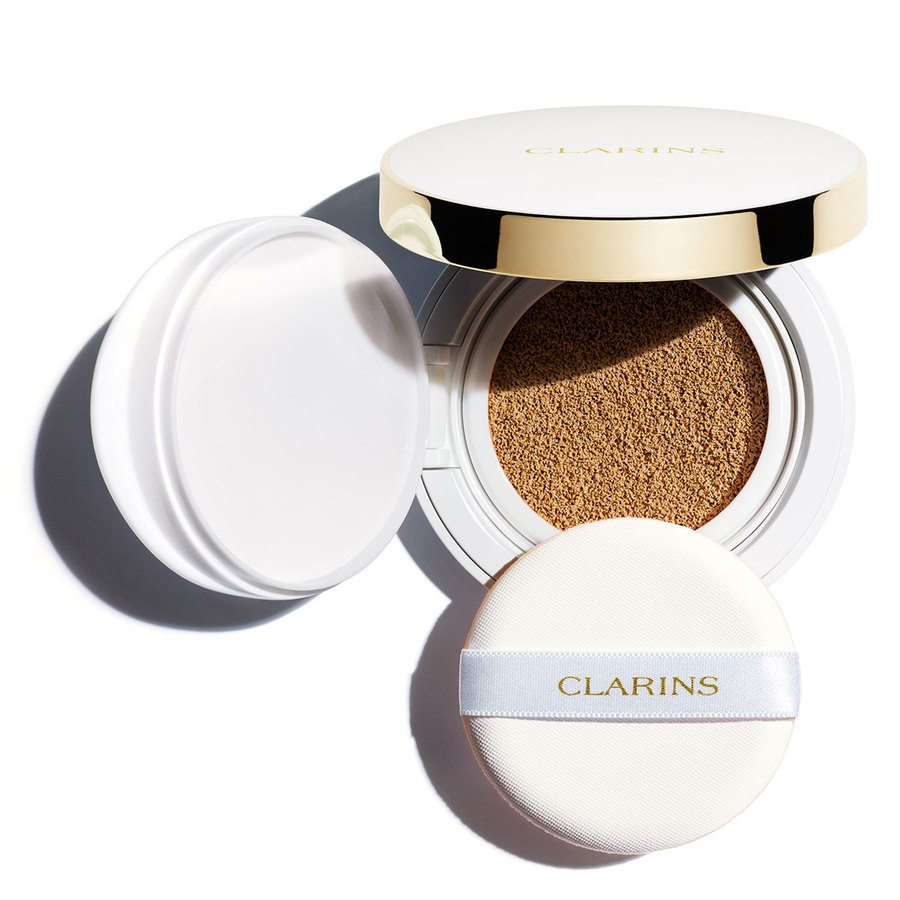 Clarins Everlasting Cushion Foundation+ #108 Sand 15 g