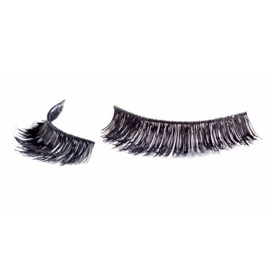 Eye Candy 3D Lash Collection - Amber