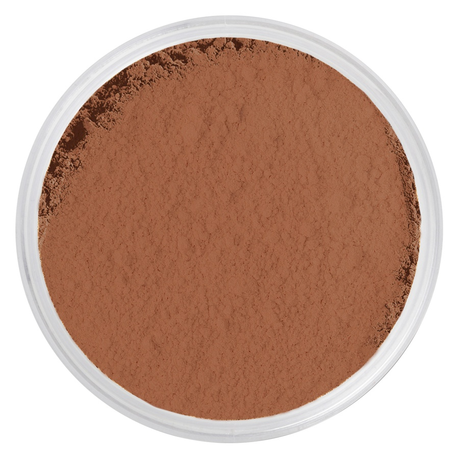 BareMinerals Matte Foundation Broad Spectrum Spf 15 Neutral Deep 29 8 g