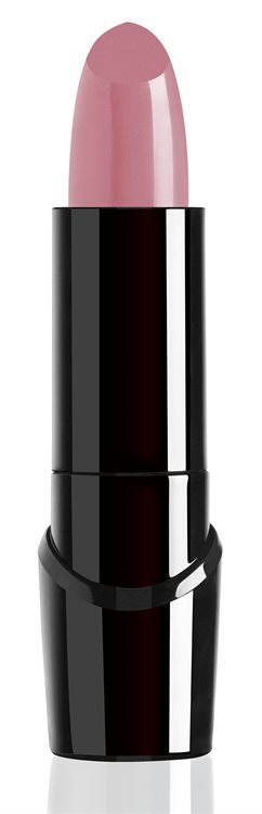 Wet'n Wild Silk Finish Lipstick Will You Be With Me? E503C