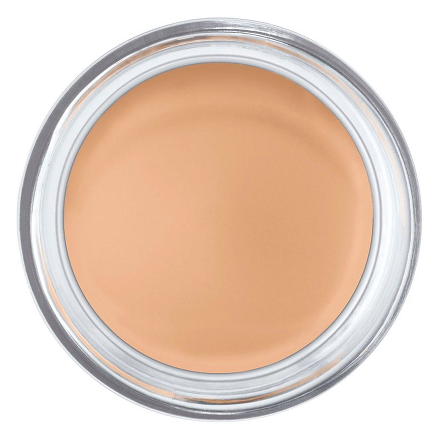 NYX Professional Makeup Concealer Jar Light 7g