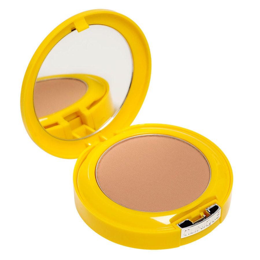 Clinique SPF30 Mineral Powder Makeup For Face Very Fair 9,5 g