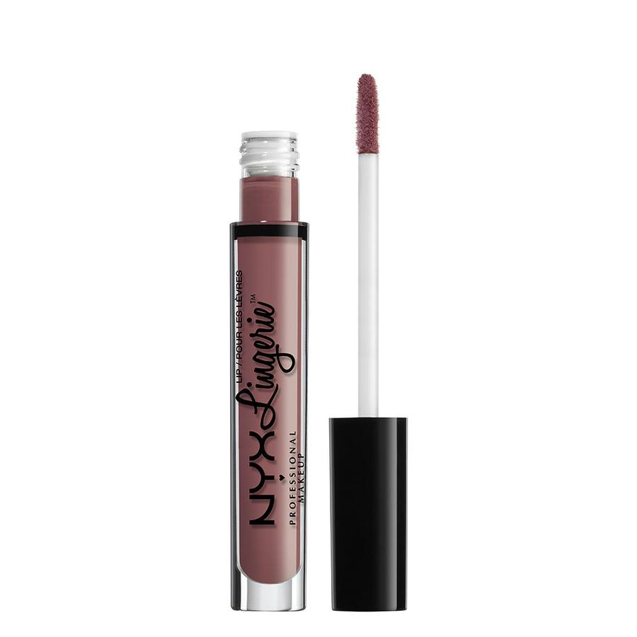 NYX Professional Makeup Lingerie Liquid Lipstick French Maid LIPLI20 4 ml