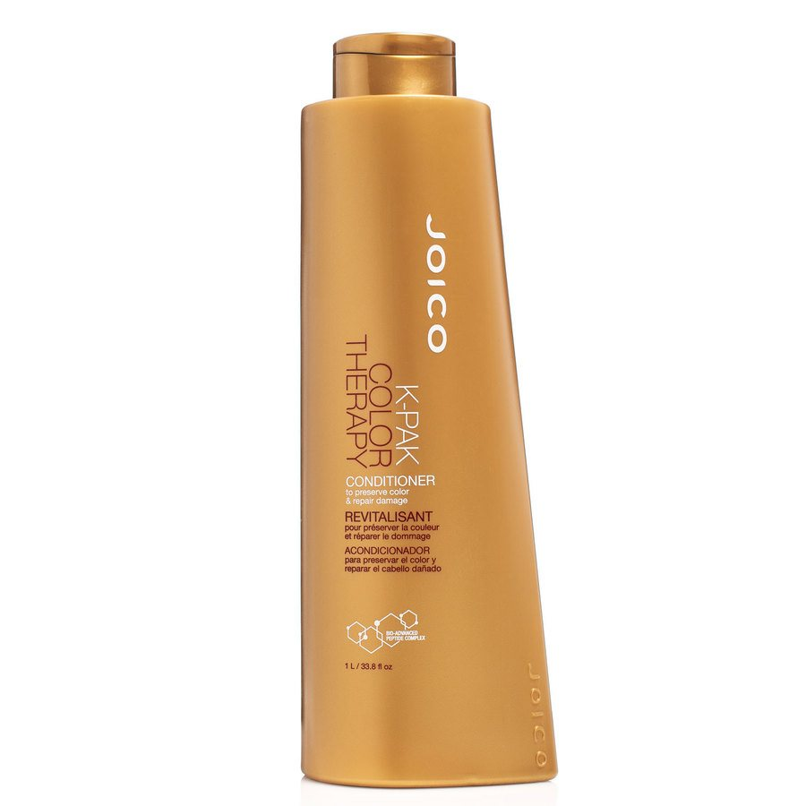 Joico K-Pak Color Therapy Balsam 300 ml