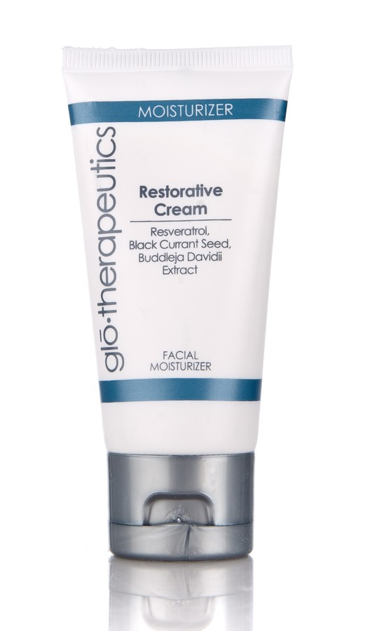 gló•therapeutics Restorative Cream 50ml