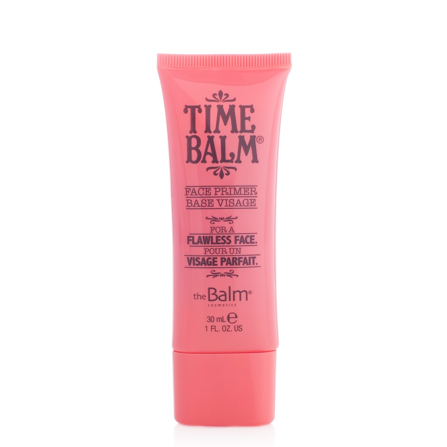 The Balm TimeBalm Face Primer 30 ml