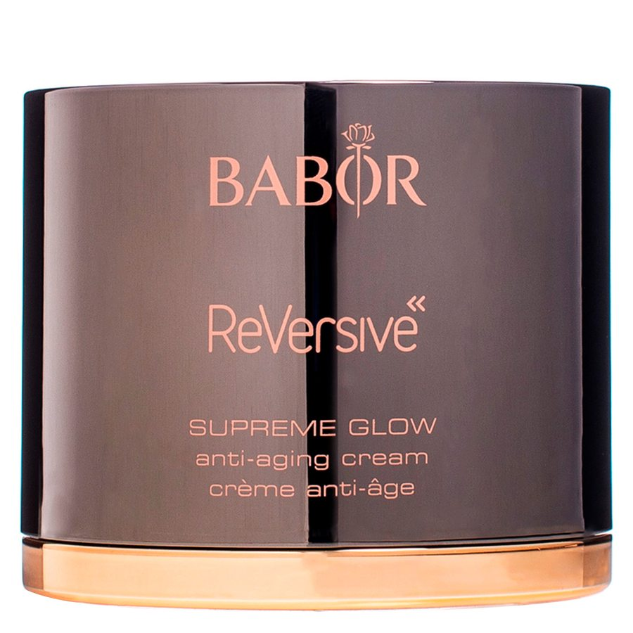 Babor Reversive Supreme Glow Anti-Aging Cream 50 ml