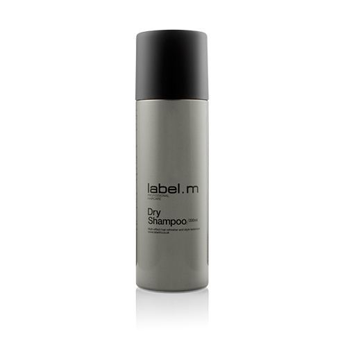 label.m. Dry Shampoo 50 ml