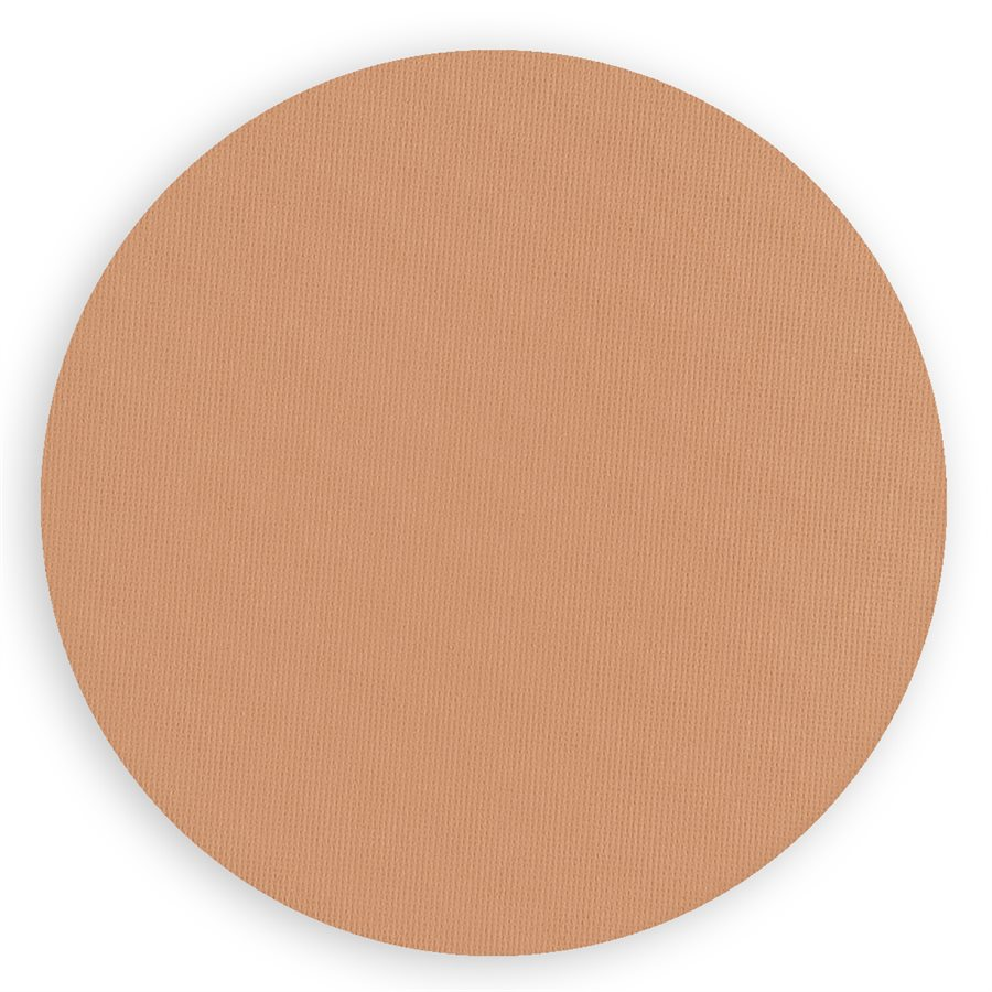 Sensai Total Finish Foundation TF204,5 Ambra Beige Refill 12 g