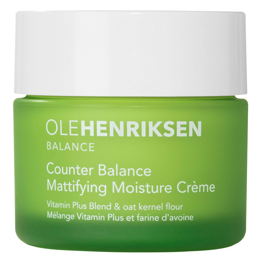 Ole Henriksen Counter Balance Mattifying Moisture 50ml