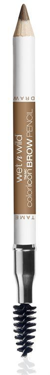 Wet 'n Wild Brow & Eyeliner Pencil Blonde Moments E6211