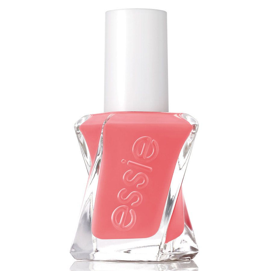 Essie Gel Couture Color On The List #210