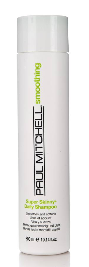 Paul Mitchell Smoothing Super Skinny Daily Shampoo 300 ml