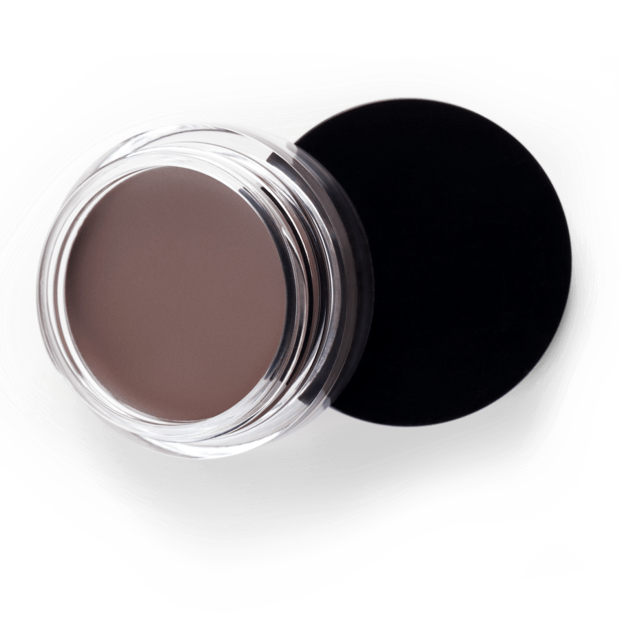 INGLOT AMC Brow Liner Gel 17