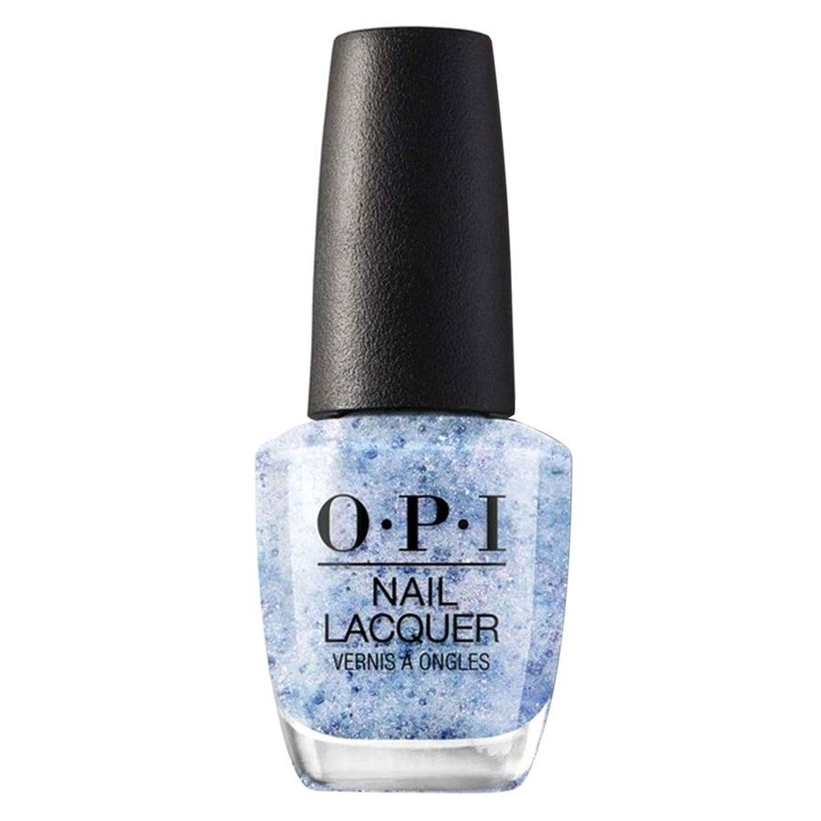 OPI Metamorphosis Butterfly Me to the Moon 15 ml