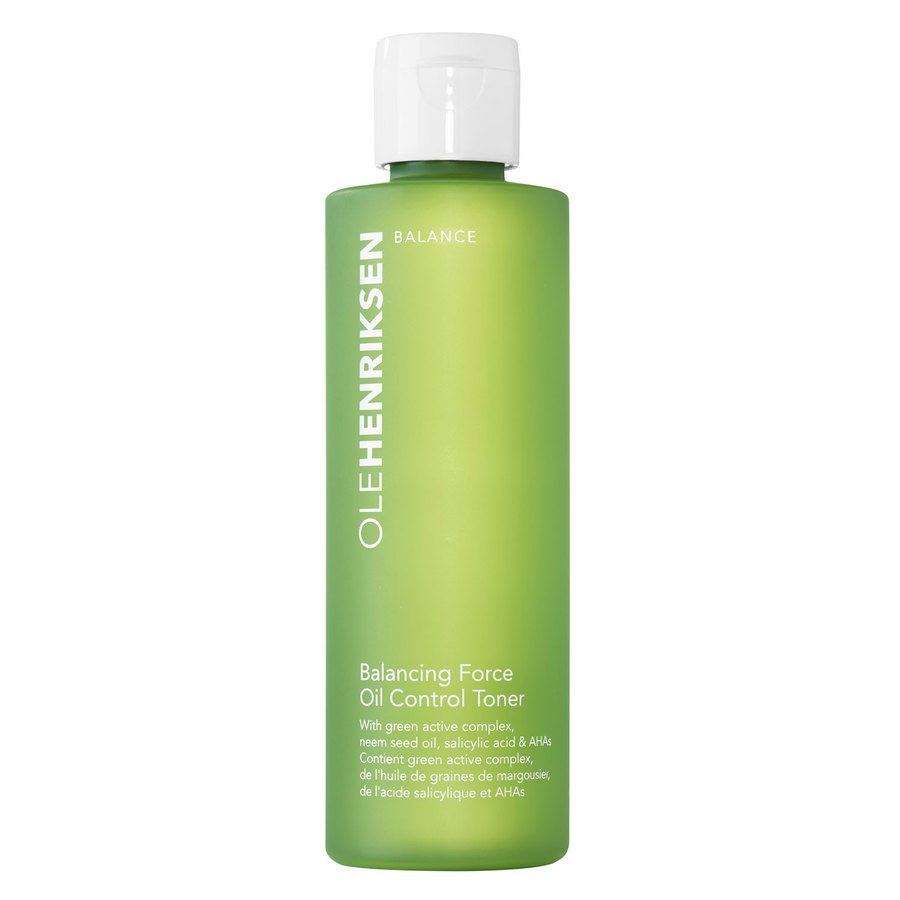 Ole Henriksen Balancing Force Oil Control Toner 198ml