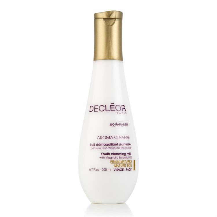 Decléor Aroma Cleanse Youth Cleansing Milk 200 ml