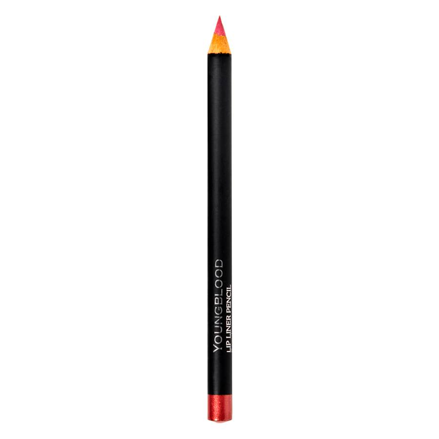 Youngblood Lip Liner Pencil Plum
