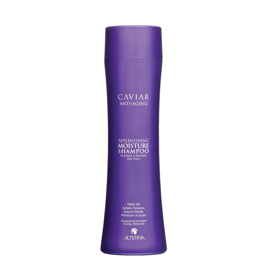 Alterna Caviar Anti-Aging Replinishing Moisture Shampoo 250 ml