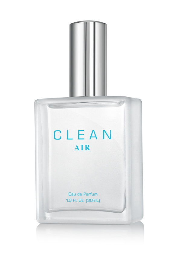 CLEAN Air Eau De Parfum 30 ml