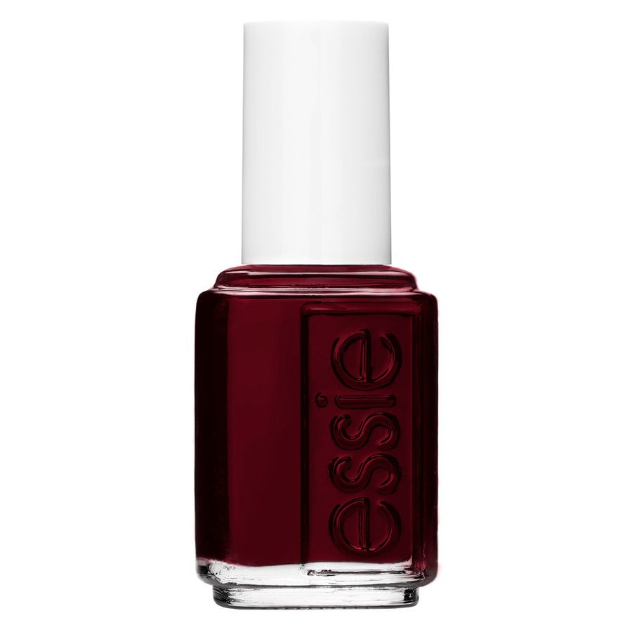 Essie 13,5ml #49 Wicked