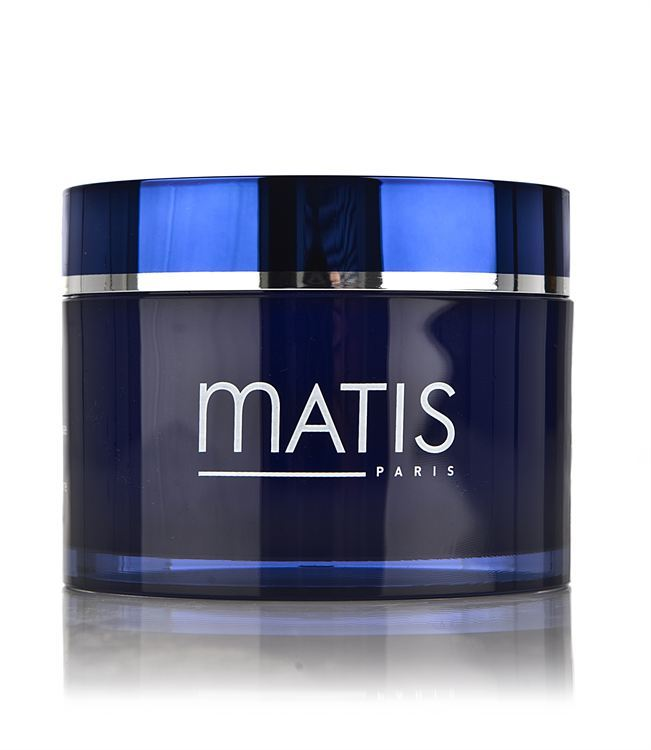 Matis Réponse Corps SOS Nutri + Intensive Hydtration Cream Care 200 ml