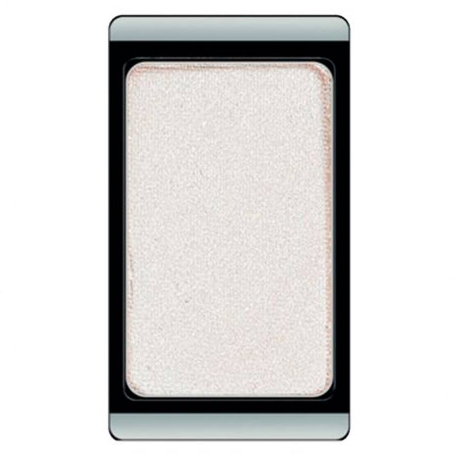 Artdeco Eyeshadow #27 Pearly Luxury Skin