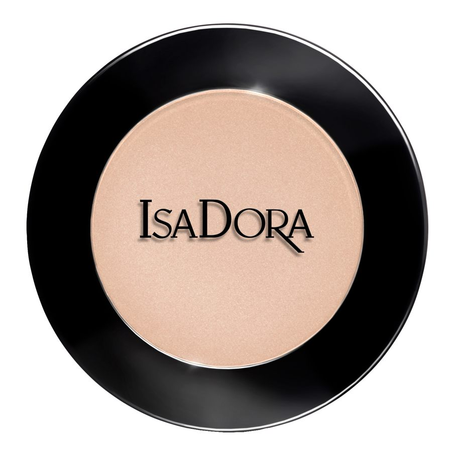 IsaDora Perfect Eyes 22 Bare Beige 2,3g
