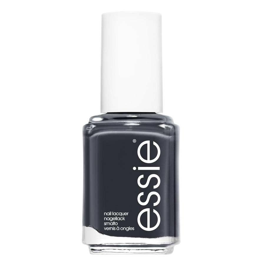 Essie Luxury Slate Collection, On Mute #612 (13,5 ml)