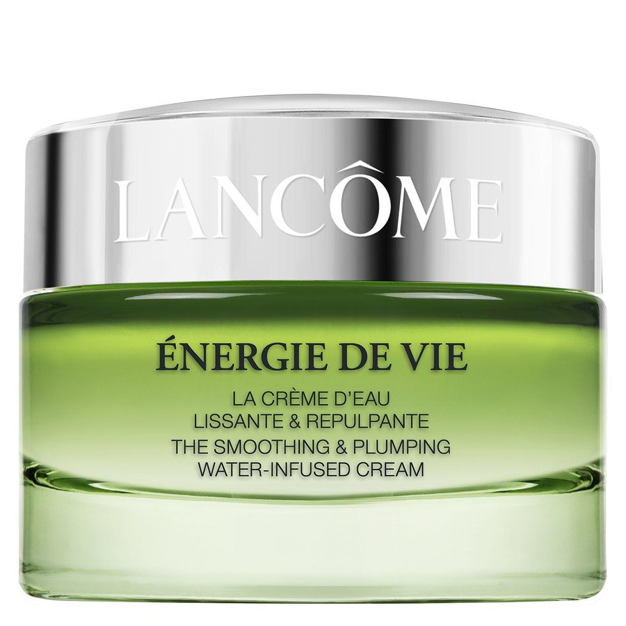 Lancôme Energie De Vie Day Cream All Skin Types 50 ml